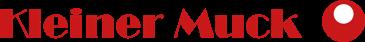 Logo von Kleiner Muck